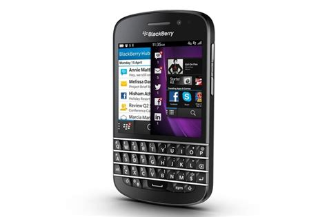 blackberry q10 best price blackberry q10 review specs performance best price and