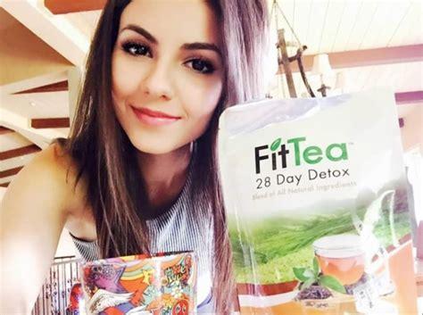 Detox Tea Instagram Promotion by Why You Should Stop Detox Teas Asap