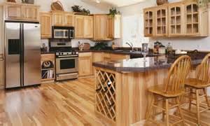Wood Kitchen Cabinets Online 31 Best Images About Kitchen Cabiuets On Pinterest