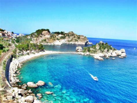vacanza taormina vacanze low cost agosto 2015 migliori offerte last minute