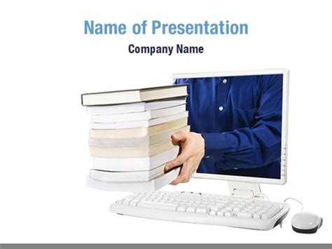 elearning powerpoint templates elearning powerpoint templates elearning powerpoint
