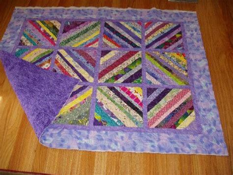 i m in with string quilts quilt patterns i