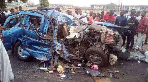 horrific car crashes on horrific car accidents gallery