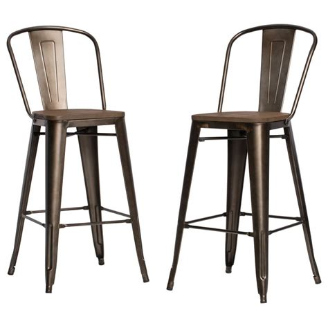 Tabouret Vintage Wood Seat Bistro Chair Best 25 Vintage Bar Ideas On Pinterest Bar Ideas Wine Bars And Industrial Bar Glasses