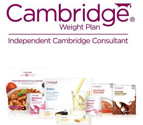 Cambridge Detox Diet by Weight Loss Pills Sacramento Ca