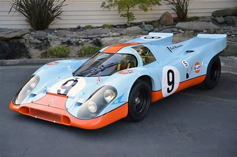 gulf porsche 917 it s to buy a porsche 917k