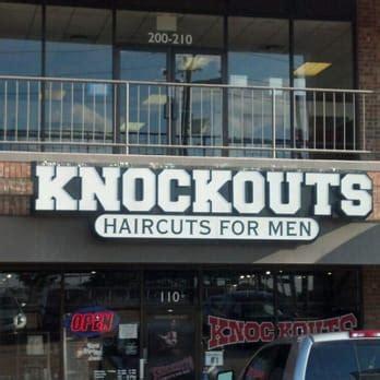 cheap haircuts arlington tx knockouts haircuts for men 18 photos massage 900 e