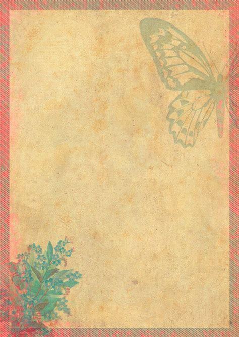 imagenes retro para imprimir gratis papel vintage gratis para scrapbooking y otras