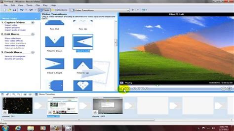 best maker for windows 7 best editor software for windows 2018