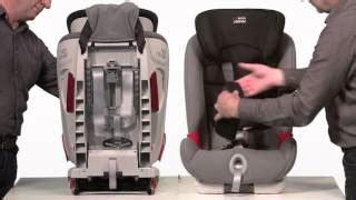 mode d emploi siege auto tex baby vid 233 os et modes d emploi service client britax r 246 mer
