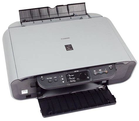Motor Scanner Printer Canon 1 canon pixma mp140 all in one multifunction printer scanner copier for sale in adamstown dublin