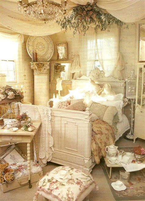 shabby chic decor shabby chic decor ideas shabby chic