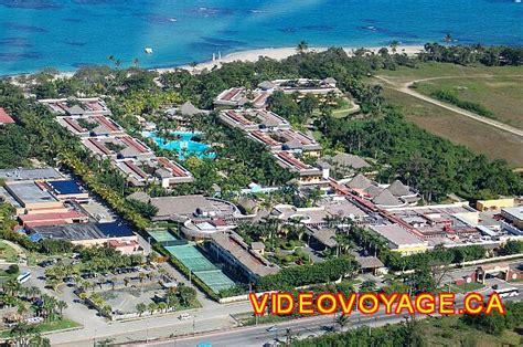 360 Room photo republique dominicaine puerto plata iberostar