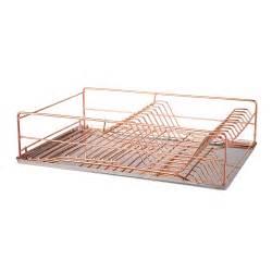 Kitchen Design Homebase carrie diskst 228 ll koppar lene bjerre lene bjerre