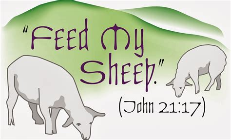 January 2014 testimonies of his goodness