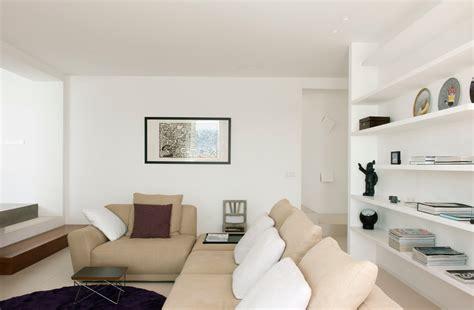 neutral living room decor interior design ideas