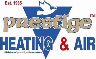 southern comfort heating and air stice services llc in charleston sc 29418 citysearch