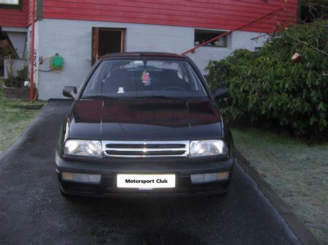 volkswagen vento 1994 1994 volkswagen vento pictures information and specs
