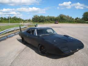 Dodge Daytons Mrangry 1969 Dodge Daytona Specs Photos Modification