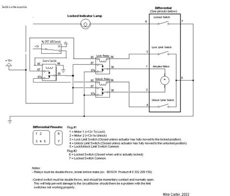 toyota e locker wiring diagram toyota auto parts catalog