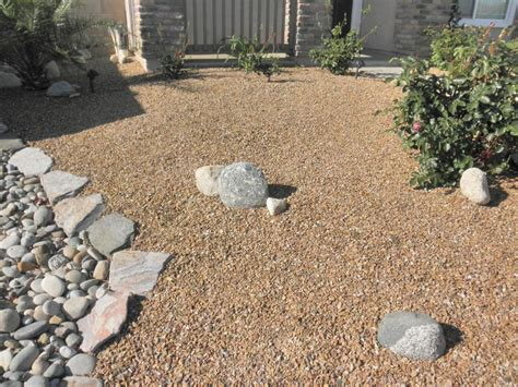 Best 25 Gravel Prices Ideas On Pinterest Landscape Rock Landscape Rock Prices