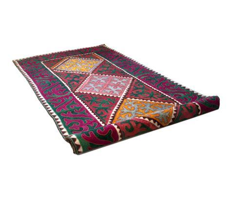 Karpet Size 160x210cm 1 bishkek by karpet product
