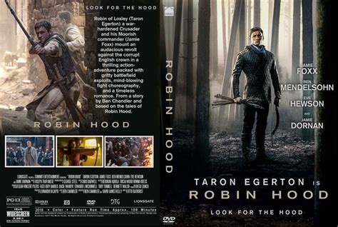 film 2019 les oiseaux de passage film streaming vf complet hd robin hood 2018 dvd custom cover custom dvd cover