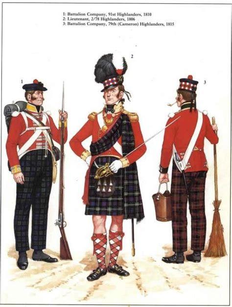 fenêtre à l anglaise 3011 405 best images about infantry napoleonic on