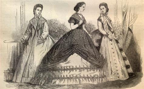 prettypinkconfetti fashion then now civil war