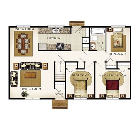 beaver homes floor plans beaver homes and cottages 40x24 house floor plans