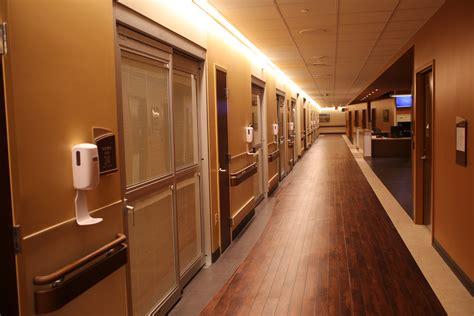 florida hospital tampa  opening   state   art