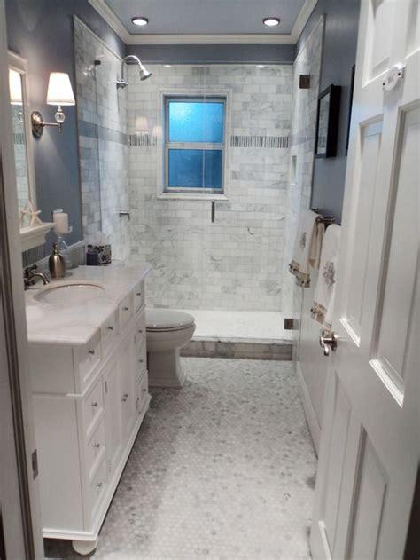 bathroom updates ideas 25 best ideas about basement bathroom on pinterest basement bathroom ideas small master