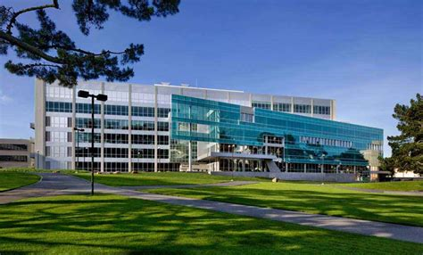 Mba Sjsu Schedule by San Francisco State College Of Business Metromba