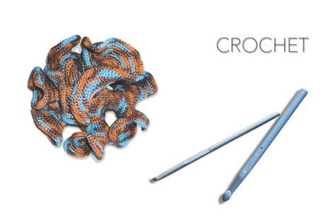 meaning of knit in meaning of crochet crochet and knit