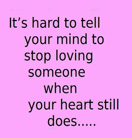 Broken Quotes Broken Quotes Breakup Quotes And Brokenheart Quotes