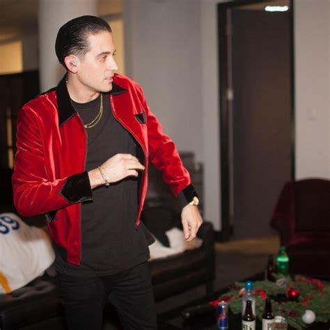what kind of hair gel does g eazy use 25 dashing g eazy haircut ideas slicked perfection 2018