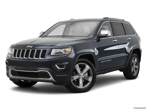 jeep nissan comparison jeep grand cherokee limited 3 6 2015 vs