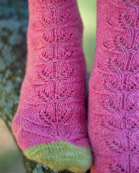 knitted socks pattern free top 10 diy sock knitting patterns