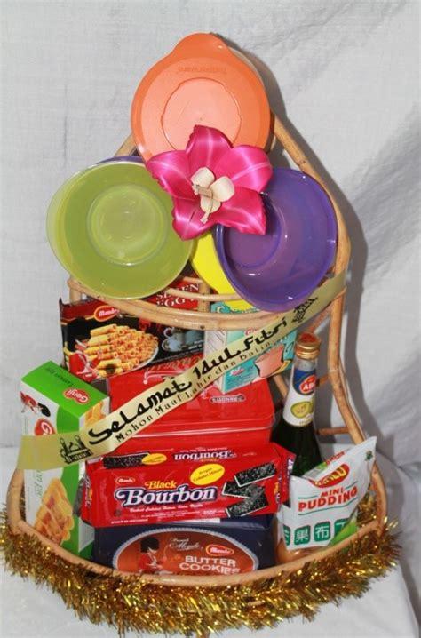 Tupperware Jogja paket 400k snack tupperware jogja parcel