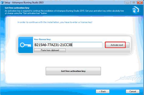 abbyy finereader 12 professional edition ключ активации бесплатно