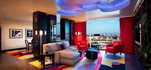 floor plan one bedroom suite disneyland best home design disneyland hotel anaheim disneyland resort hotel still