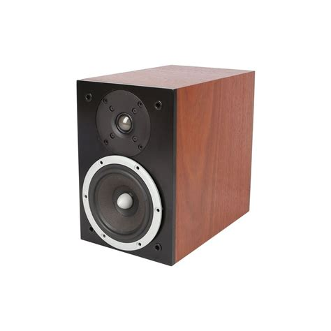 bookshelf speaker kits 28 images tritrix mt bookshelf