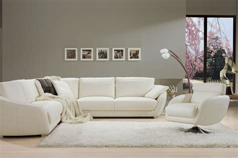 bakos brothers couches the best in furniture is offered by bakos brothers