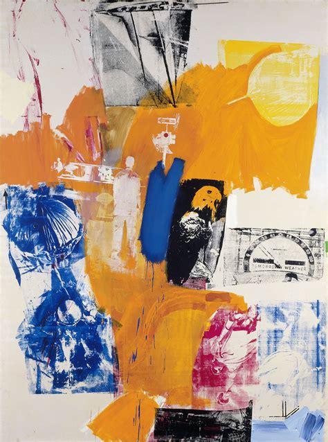 siebdruck auf leinwand painting 2 0 malerei im informationszeitalter findart