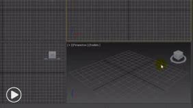 ds max animasyon yeni baslayanlar icin sanal oegretim