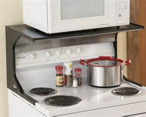 25 best ideas about the stove microwave on