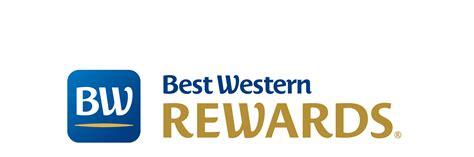 best western member web natm nederlandse associatie voor travel management
