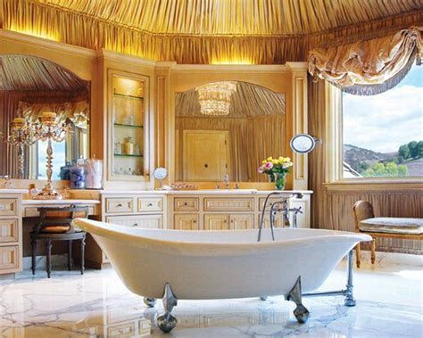 amazing bathroom bathroom designs 30 beautiful and relaxing ideas