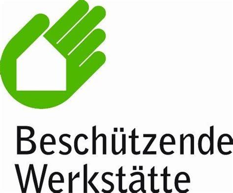Bewerbung Fsj Saarland Stellen Bundesfreiwilligendienst Fsj Stellen