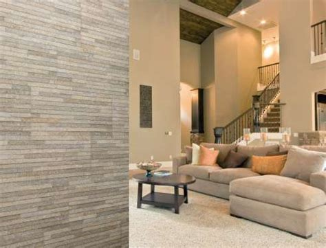 wall trends current wall trends from tile of spain manufacturers